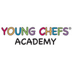 youngchefs