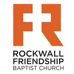 RockwallFriendshipBC