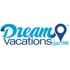 sponsor-dream-vacations