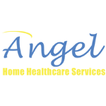 angel home health care