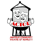 Amateur Community Theater Of Rowlett